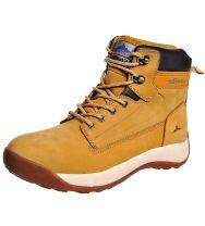 Voordelige Werkschoenen.Goedkope Werkschoenen Van Hoge Kwaliteit